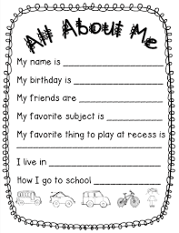 Small Picture Coloring Pages Printable kindergarten printable books of alphabet