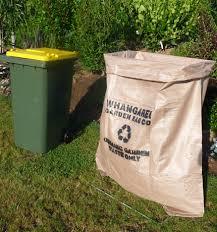 garden bags. Simple Bags Garden Bags And Bins In L