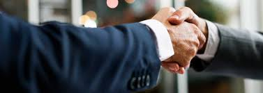 16 Negotiation Strategies And Tactics To Land A Better Deal