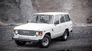 1987 Toyota Land Cruiser for sale near Minnetonka, Minnesota 55305 ...