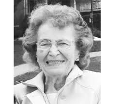 Gladys SMITH | Obituary | Vancouver Sun and Province