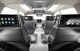 2018 ford expedition aluminum. perfect ford 2018 ford expedition interior intended ford expedition aluminum