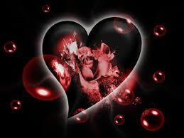 i love you wallpaper 3d. Exellent You I Love You Throughout Wallpaper 3d E