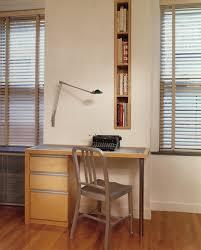 skinny tall bookshelf childrens bookcase ikea long thin full size black headboard leaning desk white wall