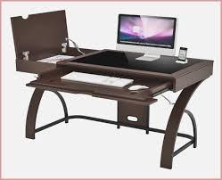 roe office furniture. roe office furniture nyc almost new appleton wi used but niceroe u