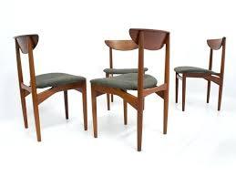 mid century dining chairs mid century teak dining chairs dining chairs mid century dining chairs for