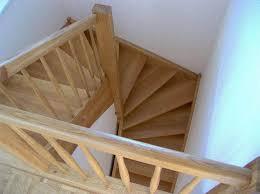 Mit einer treppe bauanleitung können sie als geschickter handwerker auch selbst eine treppe bauen. 6 Sichere Hinweise Treppen Selber Bauen Berechnen