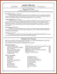 Dorothy Parker Resume Unusual Dorothy Parker Resume Meaning Images Entry Level Resume 20