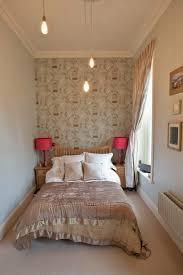 23 Finest Modelle über Schlafzimmer Ideen Für Kleine Räume Beste Von