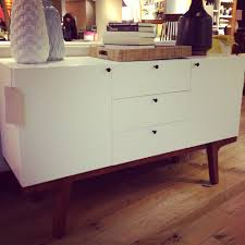 contemporary media console furniture. Image Of: Tv Stand Designs For Living Room Contemporary Media Console Furniture