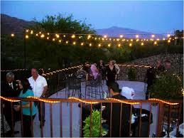 modern outdoor led rope light ideas best design
