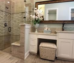 masters bathroom furniture. bathroom white cabinets | burrows cabinets\u0027 master bath in bone with briscoe doors and masters furniture