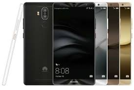 huawei for sale. huawei mate 9 for sale