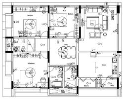 single line diagram of house wiring images diagram of a typical house wiring circuit 3 bedroom house wiring in