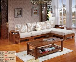unusual living room furniture. Full Size Of Sofa:wooden Sofa Sets Images India For Living Room Unusual Set Photos Furniture