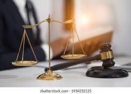 Law Justice Images, Stock Photos & Vectors | Shutterstock