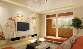 Help Me Design My Bedroom help decorating bedroom home design ideas 2370 by uwakikaiketsu.us