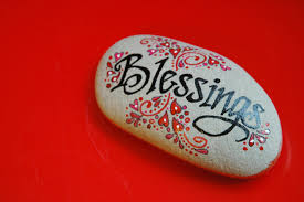 Image result for blessing