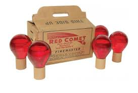 stop drop roll or throw fighting fires with fire grenades