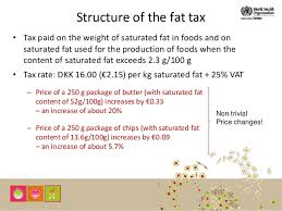 fat tax essay importance of essays essay on importance of voting in hindi essay on importance of voting in · tax essay