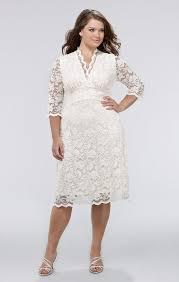 Urbanog Plus Size Size Chart Fashion To Figure Plus Size Clothing And Fashion For Women