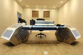 mixing desk furniture recording studio furniture gallery custom mixing desks by sound home desk audio mixing mixing desk furniture
