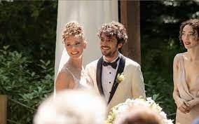 Taner Ölmez aslen nereli kaç yaşında kiminle evlendi? - Internet Haber