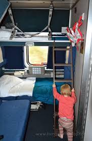 Pretty Amtrak Family Bedroom Photos Travel To Disneyland On