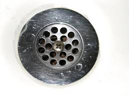 bathtub drain stop stuck ideas