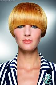 Hairstyles Bowl Cut Hairstyle Enticing The 25 Best Pageboy Haircut
