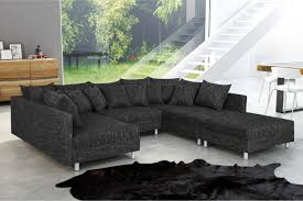 Sofa Halbrund Otto Hübscher Couch Günstig Online Kaufen