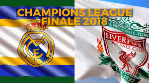 Prognose und Wett-Tipps zum Champions League Finale 2018 Real Madrid -  Liverpool - YouTube