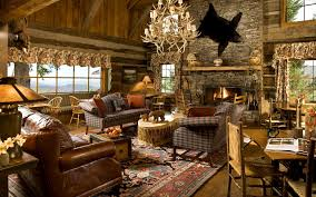 french country decor home. Fascinating Cottage Rustic Home Decor Iving Room Modern French Living Country Pictures Contemporary