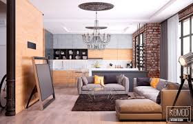 the brick living room furniture. Living Room Brick Wall Design The Fence Designs Grey Exposed Furniture I