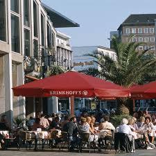 Hotel ibis Dortmund City Dortmund (Renania Settentrionale-Vestfalia) presso  HRS con servizi gratuiti