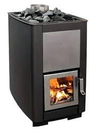cleaning wood stove glass wood stove door glass superior saunas sauna heater with glass door wood