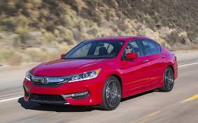 2018 honda accord wagon. delighful accord 2017 honda accord sport special edition throughout 2018 honda accord wagon