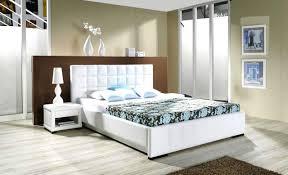 Sleep City Bedroom Furniture Sleep City Bedroom Furniture Bedroom Ideas