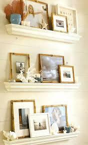 little inspirations picture display