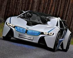 latest sport cars pictures