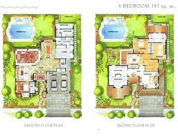 unique house plan app or e floor plan sites remarkable site development plan of a e photos best of house plan