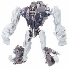 <b>Трансформер Hasbro</b> Transformers Гримлок. Легион ...
