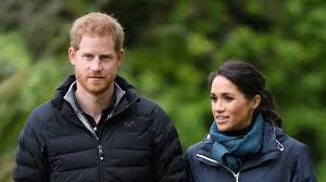Image result for images of meghan and harry