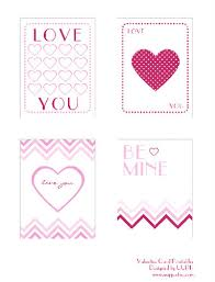 Day Cards To Print S Day Cards Free Printables Your Free Printables