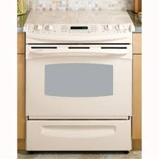 kenmore electric range convection oven kenmore wiring diagram kenmore electric range convection oven kenmore wiring diagram kenmore electric oven reviews kenmore