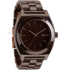 men s nixon the ceramic time teller ceramic watch a250 2192 mens nixon the ceramic time teller ceramic watch a250 2192