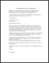 Project Proposal Cover Letters Cover Letter For Project Proposal Submission The Hakkinen