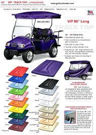 club car golf cart enclosure club car golf cart storage covers 1998 club car golf cart