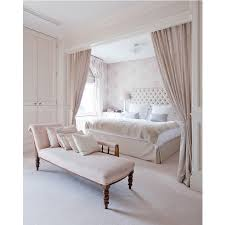 Privacy Curtain For Bedroom Curtain Call Trendesign