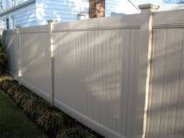 a lot can be assessed about different vinyl fence wholesale distributors by simply examining the sample we recommend that you examine samples t50